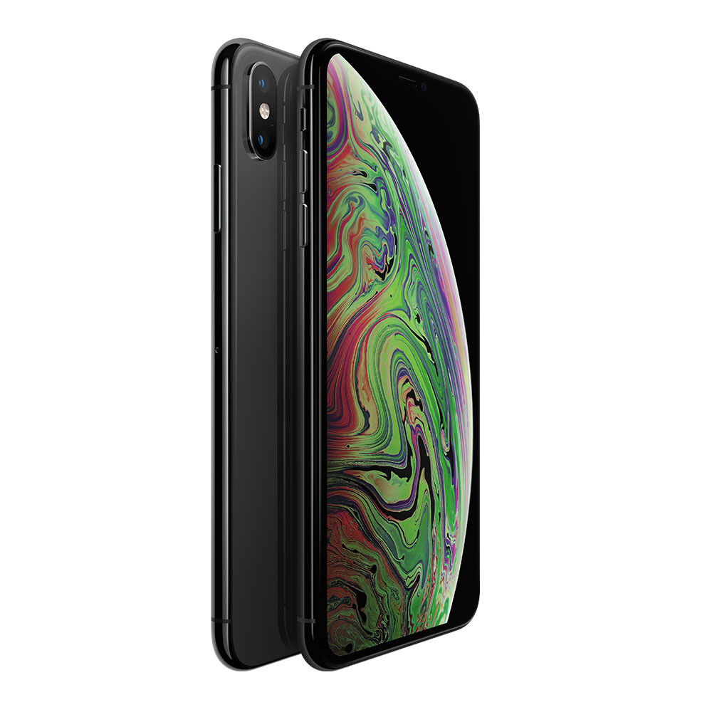 iPhone XS Max Refurbished