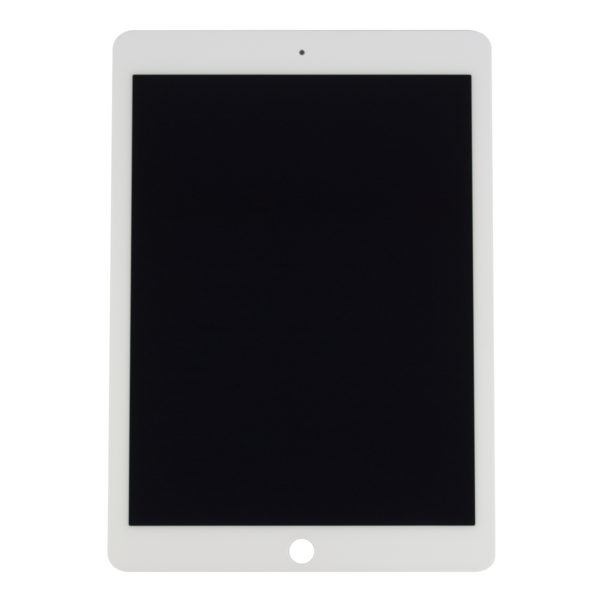 iPad Air 2 Scherm