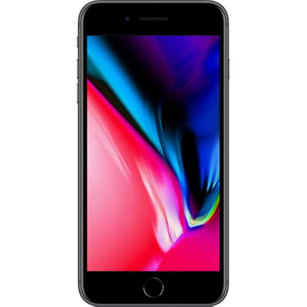 iPhone 8 Plus Refurbished