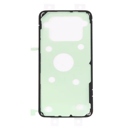 Samsung Galaxy S8 3M Back Cover Adhesive  12021