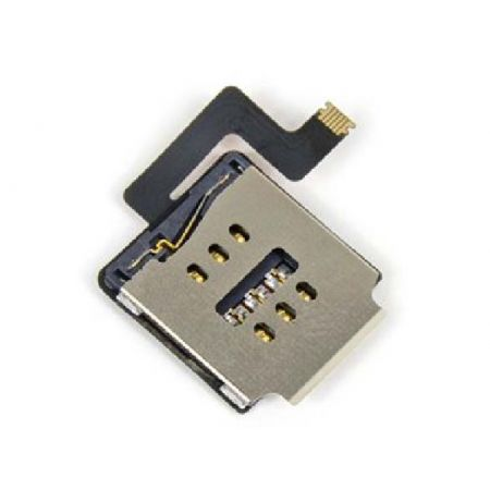 iPad Air Simkaart Connector 10661