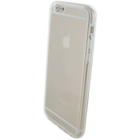 Mobiparts Essential TPU Case Apple iPhone 6/6S Transparent CTPU-IPHONE647-11