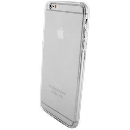 Mobiparts Essential TPU Case Apple iPhone 6 Plus/6S Plus Transparent CTPU-IPHONE6P-11