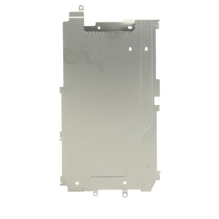 iPhone 6S Plus LCD Backplate 10204