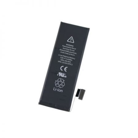 iPhone 6S Plus Batterij / Accu 11047