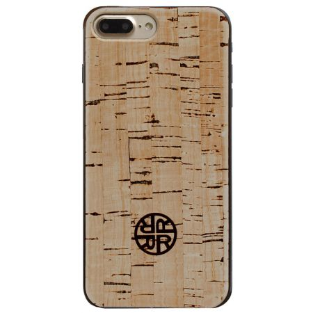 Reveal Rome Cork Case Apple iPhone 7 Plus 16SC0009NTR