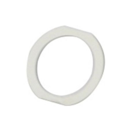 iPad Mini 1/2 Home Button Spacer 10751