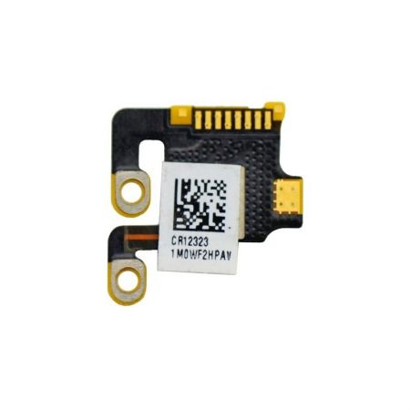iPhone 5S/SE GPS Antenne 10387