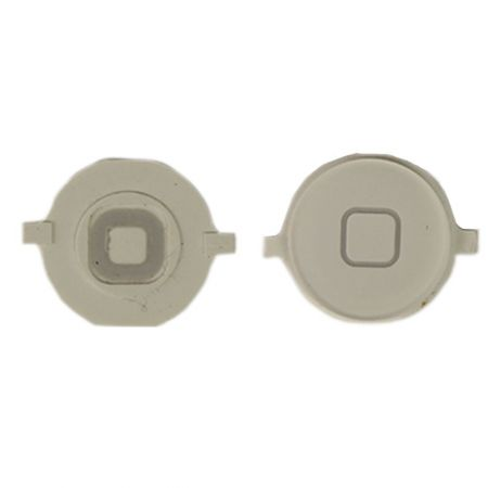 iPhone 4S Home Button Wit 10480