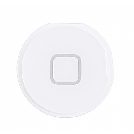iPad 2/3/4 Home Button Wit 10768