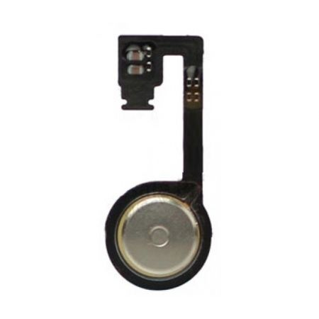 iPhone 4S Home Button Flex kabel 10481