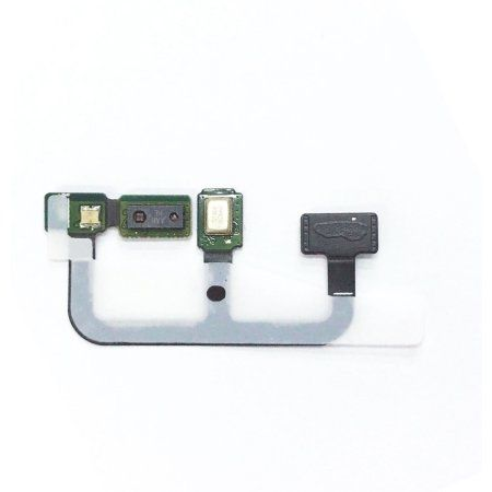 Samsung Galaxy S6 Edge Plus Microfoon Flex kabel 11173