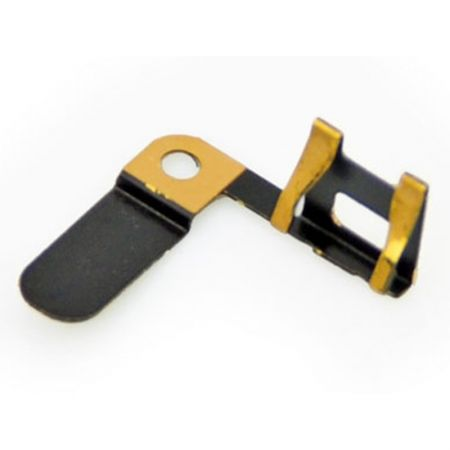 iPhone 4S Wifi Cover 10498