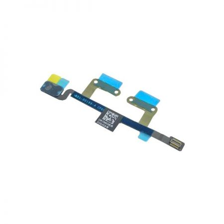 iPad Mini 4 Volume Flex kabel 10705