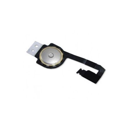iPhone 4 Home Button Flex kabel 10511