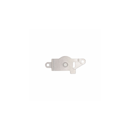 iPhone 5S/SE Home Button Home Button Houder 10380