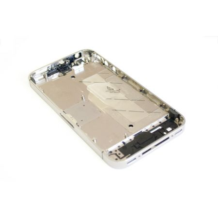 iPhone 4S Behuizing 10472