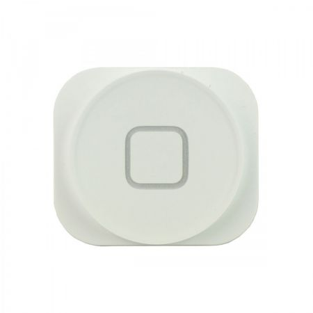 iPhone 5/5C Home Button Wit 10444