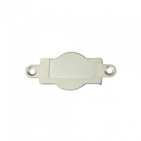iPhone 5/5C Home Button Houder 10446
