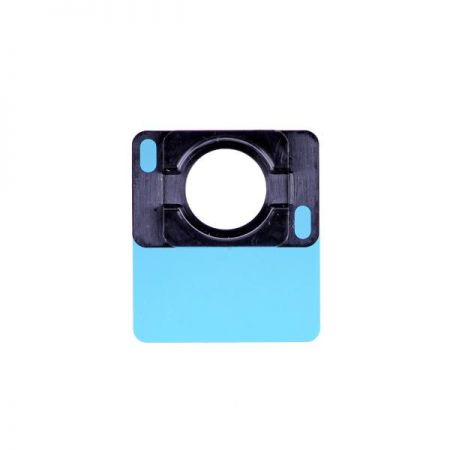 iPad Air 2 Front Camera Houder 10632