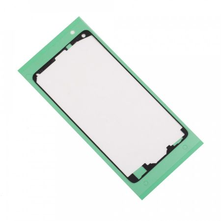Samsung Galaxy Note 4 3M Digitizer Frame Adhesive Sticker 11384