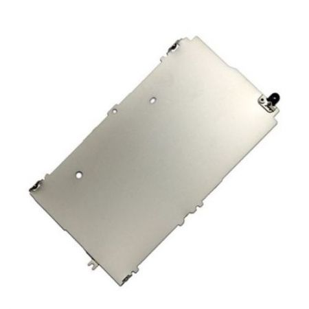 iPhone 5 LCD Backplate 10433