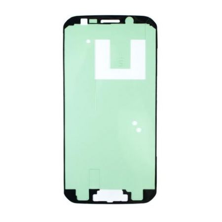 Samsung Galaxy S6 Edge Plus 3M Front Frame Sticker 11146