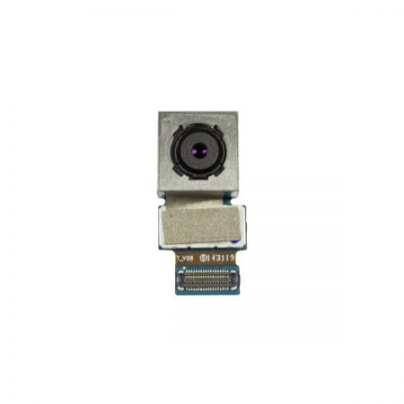 Samsung Galaxy Note 4 Rear Camera 11391