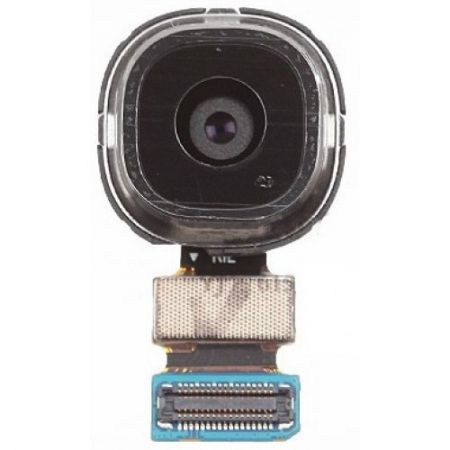 Samsung Galaxy S4 / i9506 Rear Camera 11252
