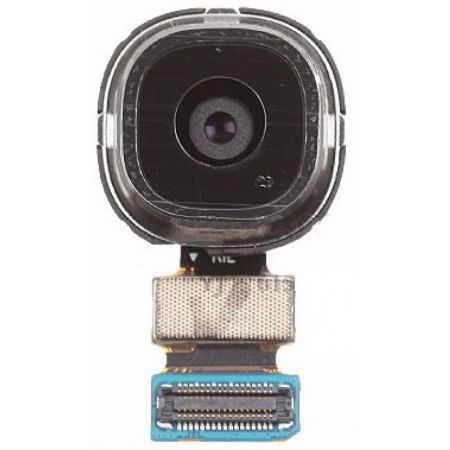 Samsung Galaxy S4 / i9500 Rear Camera 11239