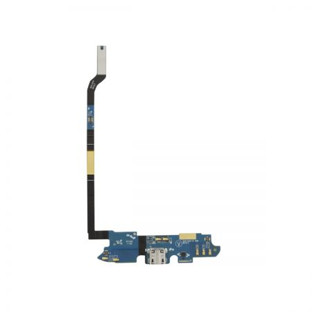 Samsung Galaxy S4 / i9500 Dock Connector / Oplaadpunt  11246