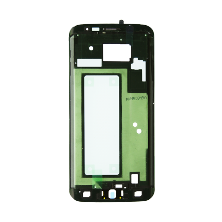 Samsung Galaxy S6 Edge Front Frame 11114