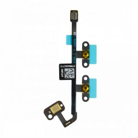 iPad Air 2 Volume Flex kabel 10622