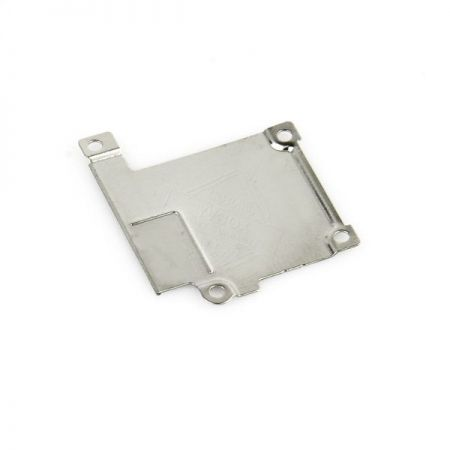 iPhone 5S/SE FPC Cover 10394
