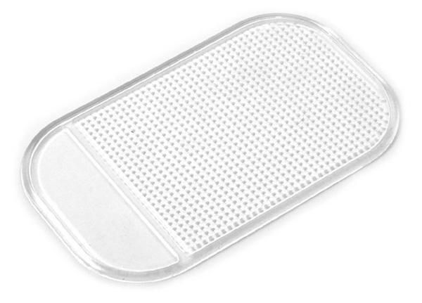 Mobiparts Anti-slip Pad (Transparant) MP-ASP-T