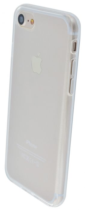 Mobiparts Classic TPU Case Apple iPhone 7 Transparent CTPU-IPHONE7-11