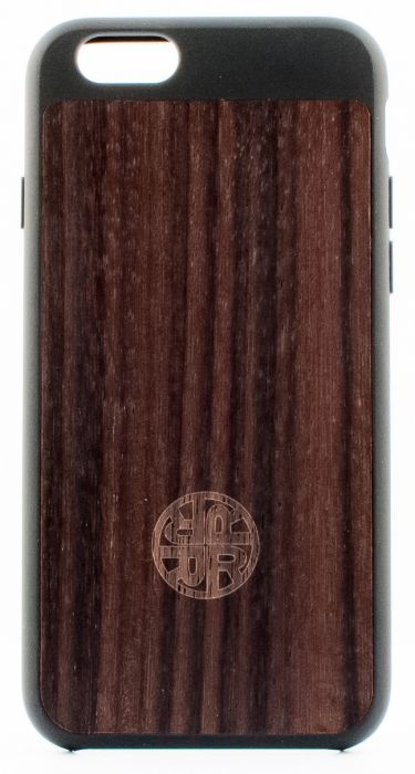 Reveal Wooden Forest Case Apple iPhone 7 16SW0015NTR