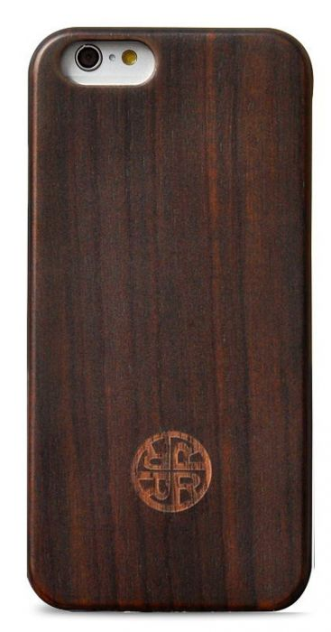 Reveal Zen Garden Wooden Case Apple iPhone 7 16SW0011NTR