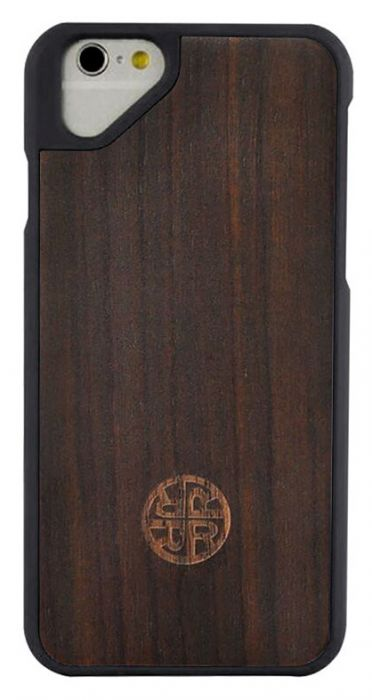 Reveal Slim Fit Wooden Case Apple iPhone 6/6S 15SW0001NTR